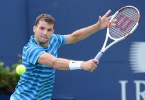 Rogers Cup - ATP Toronto, il programma di giornata