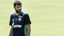 Schalke new boy Coke does not require surgery, club confirms