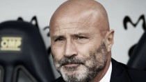 "Udinese, Colantuono: ""Mi sento sempre a rischio"""