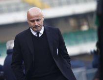 Niente record di punti per l'Atalanta, il Catania vince 2-1