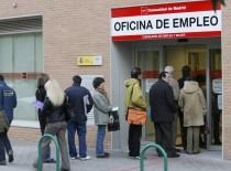 La preocupación de los españoles