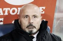 """Colantuono: """"Kuzmanovic a disposizione, dobbiamo tornare a giocare come qualche partita fa"""""""