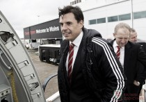 Seleccionador de Gales: Chris Coleman, el hombre que llevó a Gales a la élite