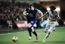 Resultado partido Everton vs Swansea City en vivo y en directo online