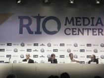 Autoridades se despedem da Rio 2016 fazendo balanço positivo da Paralimpíada