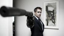 Colin Farrell, del cine a protagonista de 'True Detective'