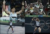Río 2016: Resumen de Atletismo