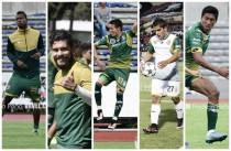 Potros UAEM anuncia lista de transferibles y partidos amistosos