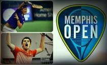 ATP Memphis Final Preview: Kei Nishikori vs Taylor Fritz