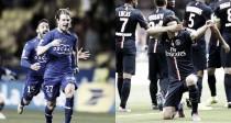 Previa Bastia- PSG: se abre la veda