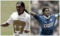 Paco Palencia : El último gran idolo azul