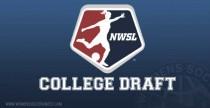 No hubo suerte para las mexicanas en el Draft de la NWSL