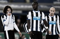Newcastle United 0-3 Everton: What went wrong in the Magpies defeat?