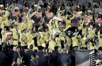 Juegos Olímpicos 2016: balance más que positivo para Colombia