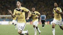 Coppa America 2015, i convocati della Colombia: Pekerman nelle mani di James e Falcao