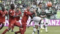 Historial América vs. Cali: Torres busca su primera victoria en el clásico vallecaucano