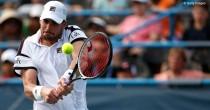 Rogers Cup - ATP Toronto, risultati: Shapovalov sorprende Kyrgios, Isner e Dimitrov avanti con fatica