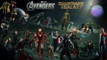 Todas las escenas post-créditos del universo Marvel hasta la fecha