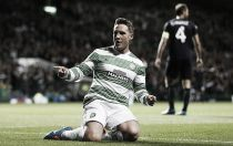 Celtic - Inter Milan: Deila's men look for home advantage in tough Italian test