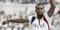 Championnats d'Europe : le bilan de la troisième journée