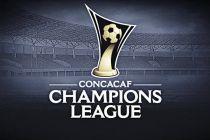 Confirman calendario de Tigres en Concachampions