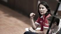 Copa Davis 2016. España: un equipo de garantías e ilusión