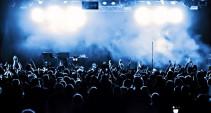 Las giras internacionales más esperadas en España para 2016