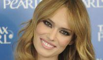 Patricia Conde ficha por 'El chiringuito de Pepe'