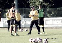"""Udinese - Delneri vuole chiudere i giochi: """"L'obiettivo è raggiungere la serenità giusta"""""""
