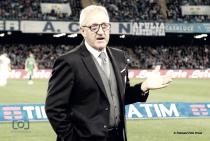 """Udinese - Delneri:""""Archiviamo la sconfitta di Napoli, ora concludiamo in bellezza."""""""