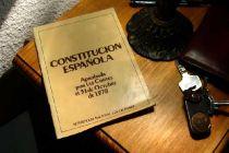 ¿Hay que revisar la Constitución?