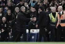 Fa Cup, è la notte di Chelsea - Manchester United: Mou per la vendetta su Conte