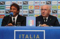 """Conte e la nuova Italia: """"Orgogliosa, umile, cattiva"""""""