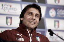 Diego Maradona: ''Conte going to Chelsea is shameful''