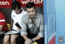 """Cosmin Contra: """"Los jugadores necesitan a la afición más que nunca este sábado"""""""