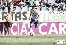 Las bajas vuelven a lastrar la convocatoria del Real Zaragoza