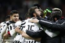Previa Atalanta - Juventus: A resolver dudas