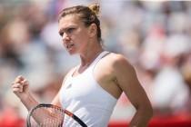 Rogers Cup - WTA Montreal, la finale è Keys - Halep