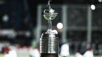 """""""La Copa Libertadores es mi obsesión"""""""