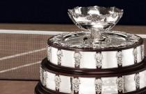 Apasionantes duelos en la Copa Davis 2017