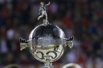 Extensión de cupos para la Copa Libertadores
