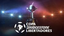 Resumen de los partidos de ida de los octavos de final de la Libertadores