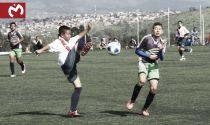 Se realizará la Copa Monarcas KCSM