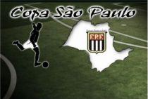 Grêmio x Botafogo-SP ao vivo online pela Copa São Paulo de Futebol Júnior