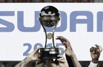 Deportes Tolima definió los convocados para la sudamericana