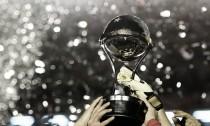 Copa Sudamericana: los favoritos no fallan