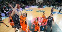 Valencia Basket - Bilbao Basket: duelo por el factor cancha