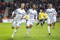 Champions League, secondo turno preliminare: ok Apoel e Copenaghen