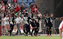 Elche CF - Cordoba CF: solo vale ganar