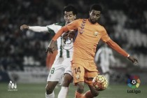 UE Llagostera - Córdoba CF: un ascenso al alcance de su mano